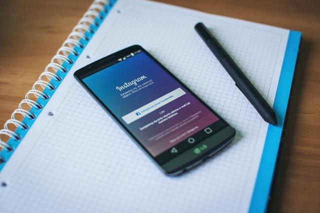prowadzenie profili social media